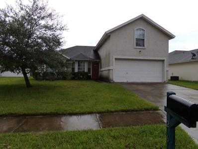 1226 Summer Springs Dr, Middleburg, FL 32068 - MLS#: 959159