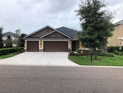 Jacksonville, FL home for sale located at 16216 Tisons Bluff Rd, Jacksonville, FL 32218