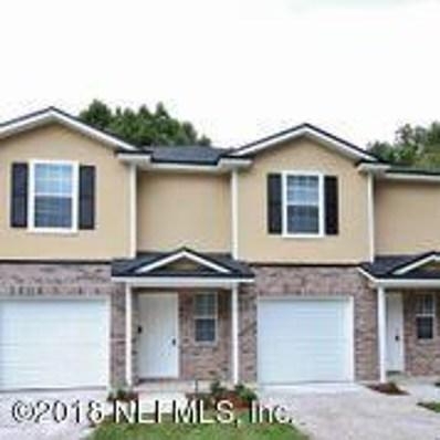 3145 Post St, Jacksonville, FL 32205 - #: 959167