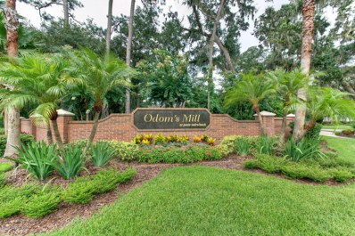 820 Mill Stream Rd, Ponte Vedra Beach, FL 32082 - #: 959169