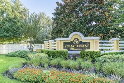 2414 Coachman Lakes Dr, Jacksonville, FL 32246 - MLS#: 959171