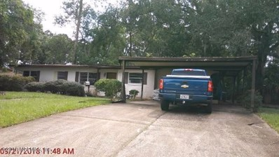 6222 N Brooks Cir, Jacksonville, FL 32211 - MLS#: 959172
