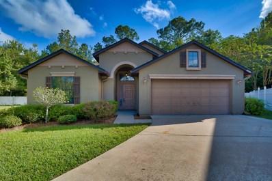 3827 Nonie Way, Jacksonville, FL 32257 - MLS#: 959176