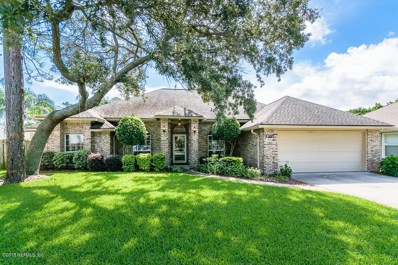 3357 Zephyr Way N, Jacksonville Beach, FL 32250 - #: 959180