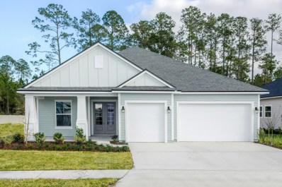 Fernandina Beach, FL home for sale located at 95129 Poplar Way, Fernandina Beach, FL 32034