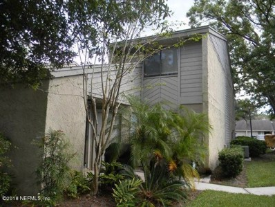 Jacksonville, FL home for sale located at 3801 Crown Point Rd UNIT 2182, Jacksonville, FL 32257