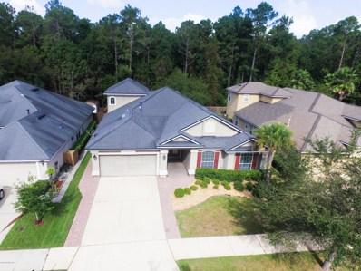 6487 Silver Glen Dr, Jacksonville, FL 32258 - #: 959184