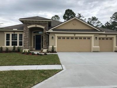 Fernandina Beach, FL home for sale located at 32071 Primrose Parke Way, Fernandina Beach, FL 32034