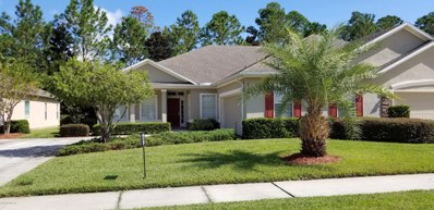 1190 Wild Ginger Ln, Orange Park, FL 32003 - #: 959193