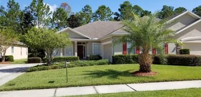 1190 Wild Ginger Ln, Orange Park, FL 32003 - #: 959193