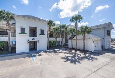 St Augustine, FL home for sale located at 120 Laurel Wood Way UNIT 206, St Augustine, FL 32086