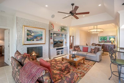 Ponte Vedra Beach, FL home for sale located at 215 S Ocean Grande Dr UNIT 302, Ponte Vedra Beach, FL 32082