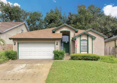 Jacksonville, FL home for sale located at 12003 Saverio Ln, Jacksonville, FL 32225