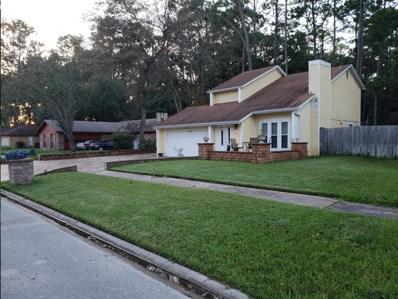 3413 N Maiden Voyage Cir, Jacksonville, FL 32257 - MLS#: 959205