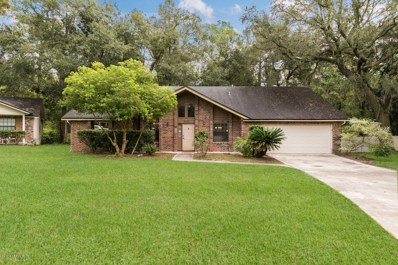 4431 Thicket Ridge Ct, Jacksonville, FL 32258 - #: 959207