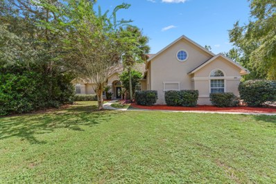 968 Dewberry Dr, St Johns, FL 32259 - MLS#: 959210