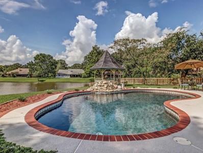 12556 Brady Place Blvd, Jacksonville, FL 32223 - #: 959211