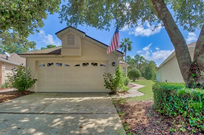 840 Tournament Rd, Ponte Vedra Beach, FL 32082 - MLS#: 959216