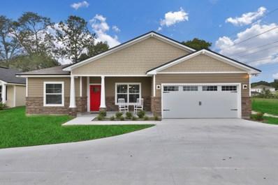 6902 Loris Ln, Jacksonville, FL 32222 - #: 959223