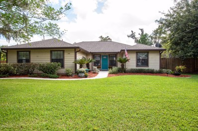 900 Floyd St, Fleming Island, FL 32003 - MLS#: 959233