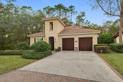 4558 San Lorenzo Blvd, Jacksonville, FL 32224 - #: 959248