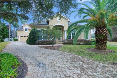 Ponte Vedra Beach, FL home for sale located at 148 Ponte Vedra East Blvd, Ponte Vedra Beach, FL 32082