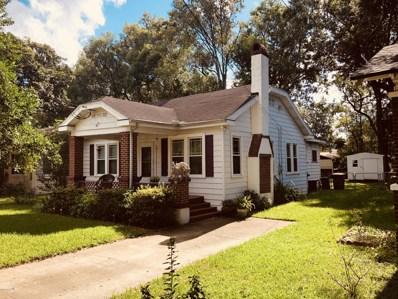 3216 Remington St, Jacksonville, FL 32205 - #: 959258