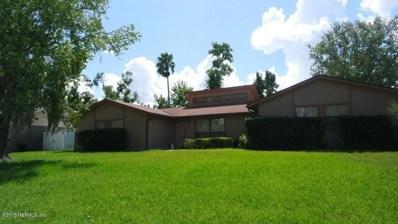 458 Kevin Dr, Orange Park, FL 32073 - #: 959259