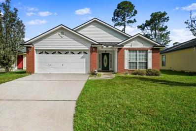 929 Cherry Point Way, Jacksonville, FL 32218 - #: 959261