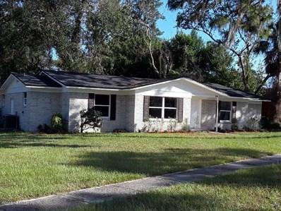 3506 Tula Dr, Jacksonville, FL 32277 - #: 959272