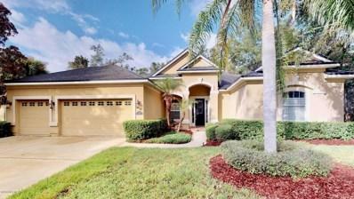 169 Parkside Dr, St Augustine, FL 32095 - MLS#: 959282