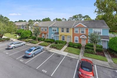 12311 Kensington Lakes Dr UNIT 404, Jacksonville, FL 32246 - MLS#: 959284