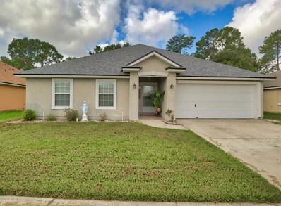 2478 Coachman Lakes Dr, Jacksonville, FL 32246 - MLS#: 959288