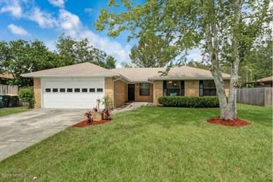 7131 Holiday Hill Cir N, Jacksonville, FL 32216 - #: 959291
