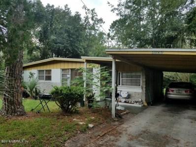 4804 Clyde Dr, Jacksonville, FL 32208 - #: 959295