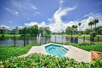 900 Ironwood Dr UNIT 935, Ponte Vedra Beach, FL 32082 - MLS#: 959298