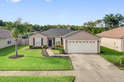 4817 Wandering Pines Trl N, Jacksonville, FL 32258 - #: 959299