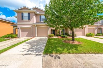 1645 Biscayne Bay Cir, Jacksonville, FL 32218 - MLS#: 959300