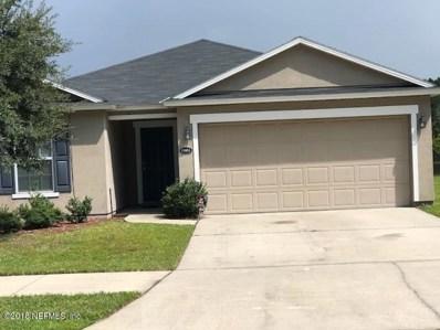 11831 Alexandra Dr, Jacksonville, FL 32218 - MLS#: 959302