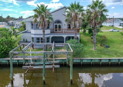 266 Basque Rd, St Augustine, FL 32080 - #: 959315