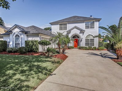 4573 Cape Sable Ct, Jacksonville, FL 32277 - #: 959321