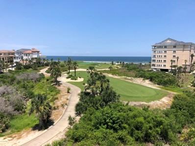 Palm Coast, FL home for sale located at 200 Cinnamon Beach Way UNIT 142, Palm Coast, FL 32137
