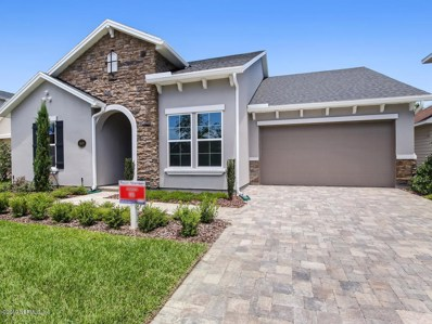 8519 Mabel Dr, Jacksonville, FL 32256 - #: 959335