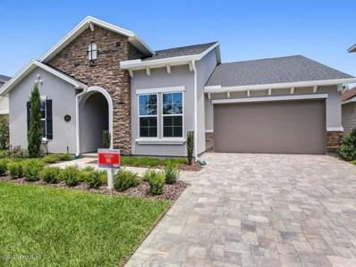 8519 Mabel Dr, Jacksonville, FL 32256 - MLS#: 959335
