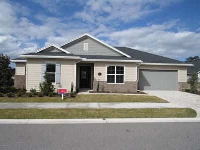 8710 Mabel Dr, Jacksonville, FL 32256 - #: 959338