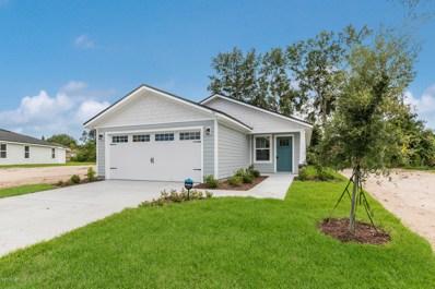 7247 Townsend Village Ct, Jacksonville, FL 32277 - #: 959341