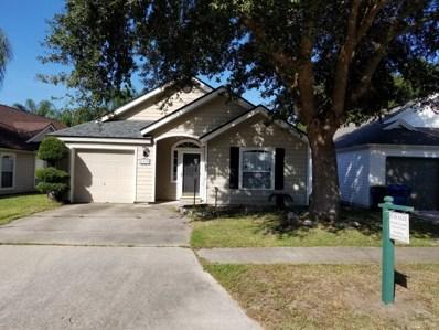 1170 Homard Blvd E, Jacksonville, FL 32225 - #: 959343