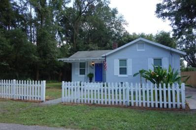 2968 Green St, Jacksonville, FL 32205 - #: 959347