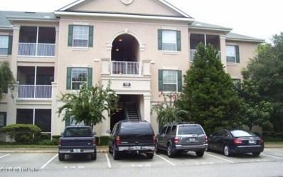 8601 Beach Blvd UNIT 701, Jacksonville, FL 32216 - MLS#: 959357