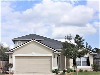 2612 Ashfield Ct, St Augustine, FL 32092 - MLS#: 959358